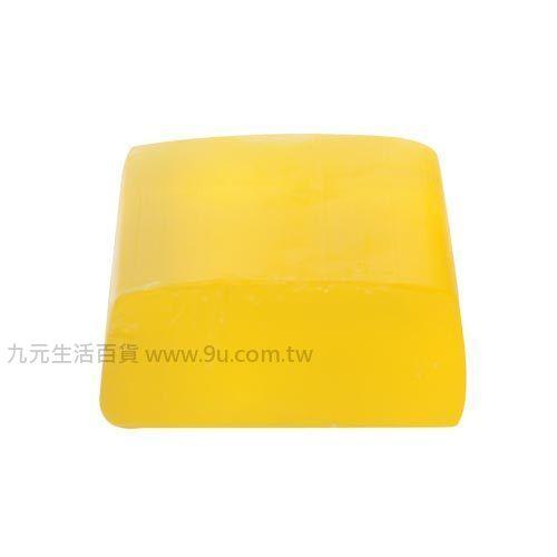 【九元生活百貨】香茅精油皂 精油皂 香皂