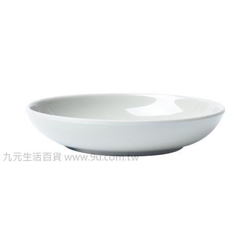 【九元生活百貨】Y030敦煌豆油碟 醬油碟 醬料碟