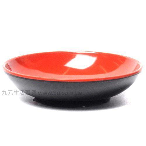【九元生活百貨】豆油碟 醬料碟