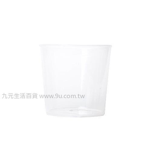 【九元生活百貨】量米杯 量米杯