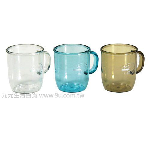 【九元生活百貨】佳斯捷 7202 摩卡科技杯 杯子 水杯