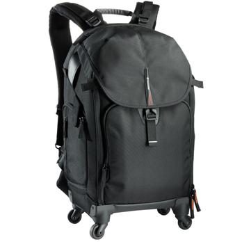 【VANGUARD】The Heralder 51T 傳信者 51T 兩用背包 攝影包