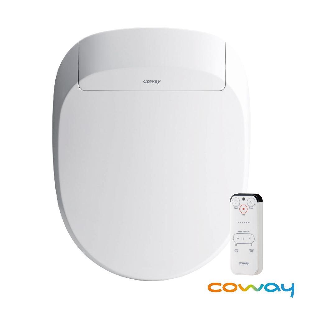 Coway 遙控型數位馬桶座 BA15【入門款】