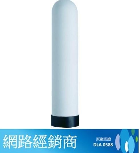 【千山】精密陶瓷濾芯 CT-G8