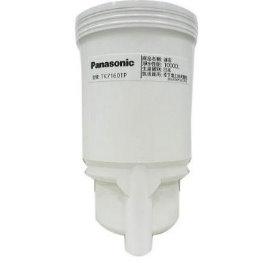 Panasonic 國際牌電解水機濾心 TK-71601 日本原裝 公司貨