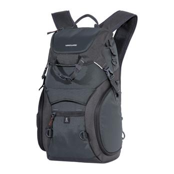 【VANGUARD】Adaptor 45 機動者 45 後背包 攝影包
