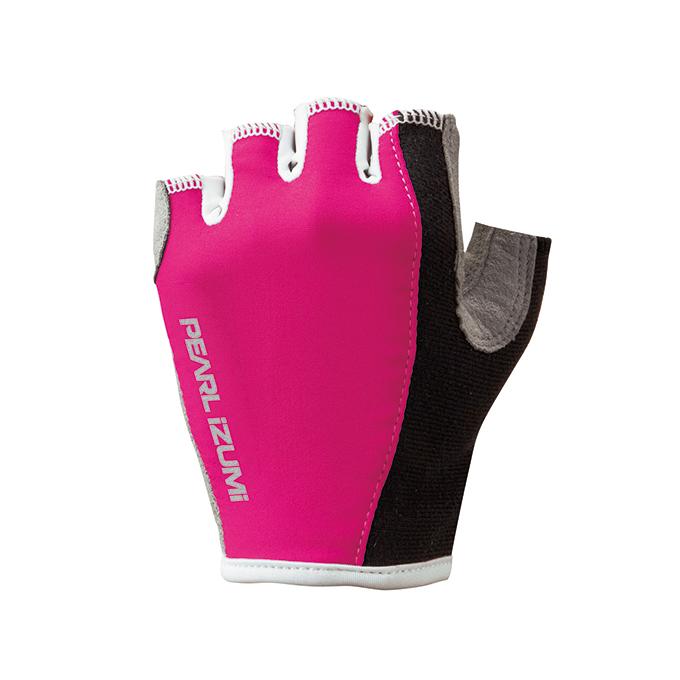 【7號公園自行車】日本 PEARL IZUMI W24-10 女競賽款手套