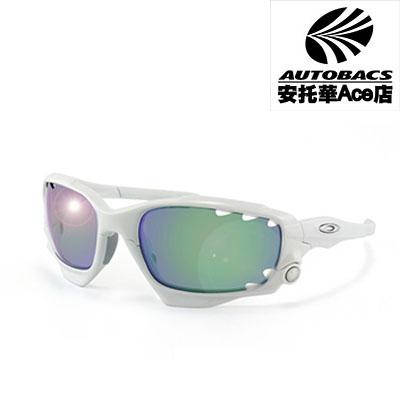 【OAKLEY限時特賣】  奧克利 太陽眼鏡 JAWBONE 26-210 (674283)