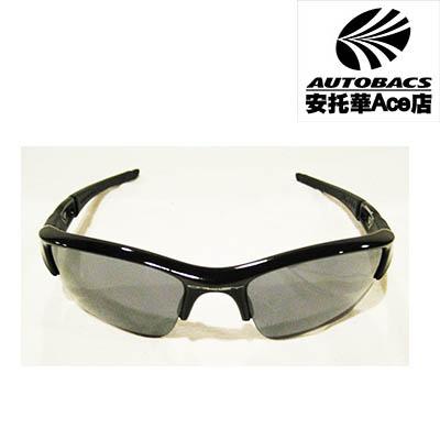 【OAKLEY限時特賣】奧克利 太陽眼鏡 Split Jacket 9099-01(674284)