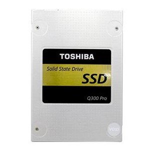 *╯新風尚潮流╭* TOSHIBA Q300 PRO 固態硬碟 SSD 512G 512GB HDTSA51AZSTA