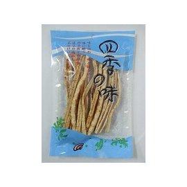 四季味鱈魚板條65g【合迷雅好物商城】