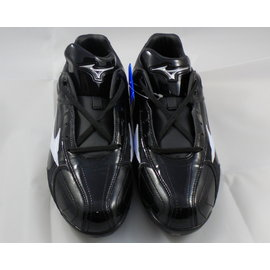 [陽光樂活]MIZUNO美津濃棒壘球鞋FRANCHISEFEDITION 11GP144110