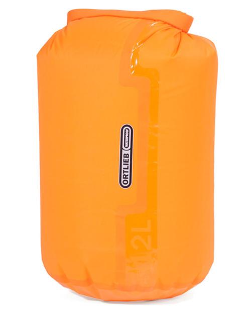 【鄉野情戶外用品店】 Ortlieb |德國| DRY BAG PS10 輕量防水袋/防水收納袋/K20501 【容量12L】