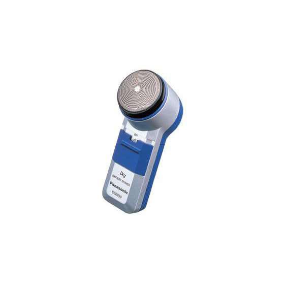 國際 Panasonic 迴轉式電鬍刀 ES-6850