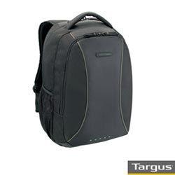 Targus TSB162AP-50 輕省休閒後背包