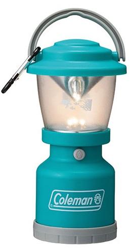 《台南悠活運動家》COLEMAN 美國 MY LED露營燈 cm-22304_cm-22279_cm-22281