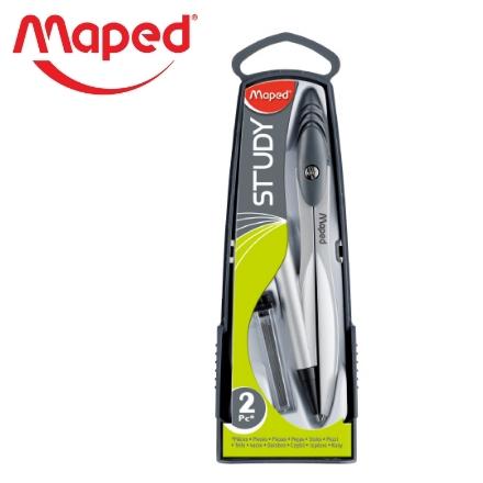 Maped 法國馬彼得 119430 150型自動筆圓規 / 支