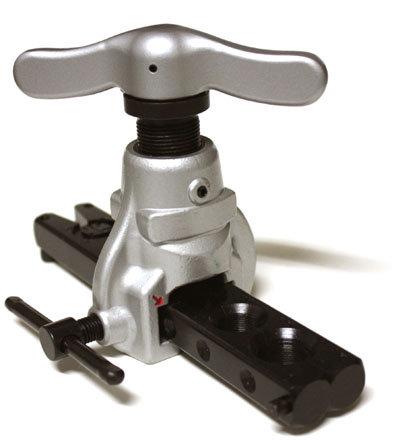 [萊陽冷凍五金] 冷煤 冷氣 [擴管器.銅管] Tubing Tool Kits;偏心擴管器 超省力 :806 六尺寸