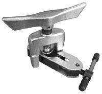 [萊陽冷凍五金] 冷煤 冷氣 手工具 [擴管器.銅管.工具組] Tubing Tool Kits 品號:525