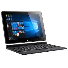 捷元 平板電腦 GenPad 10 Windows 10 2合1 小筆電
