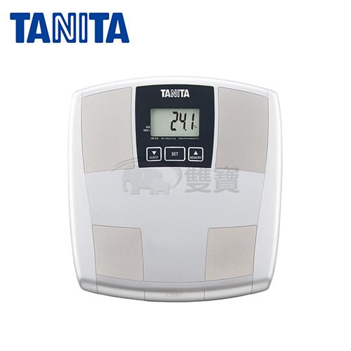 塔尼達 體脂肪計 TANITA三合一體脂計UM-070 贈好禮