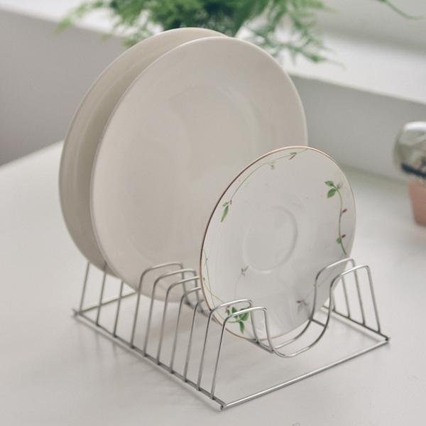 碗盤架 廚房收納【D0085-D】加購品-置物籃 MIT台灣製 完美主義