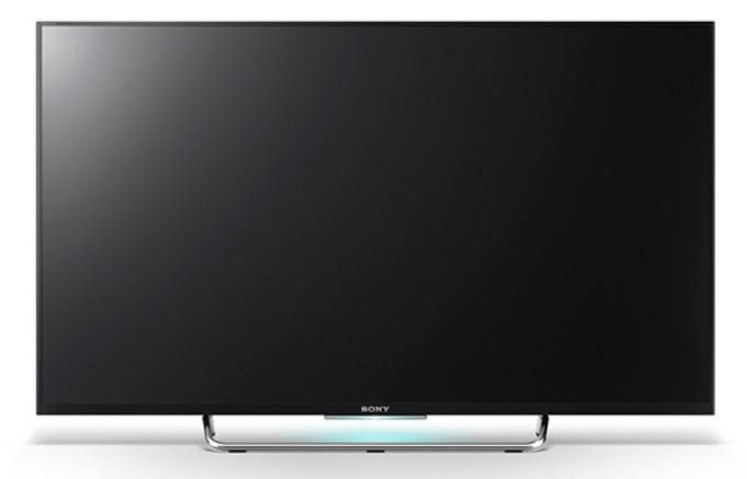 SONY KDL-50W800C 50吋 LED液晶電視【零利率】※熱線07-7428010