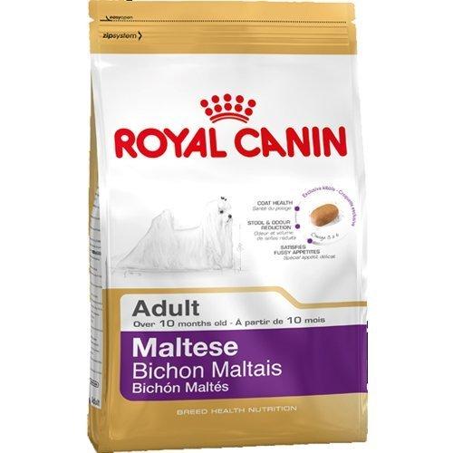 ★優逗★ Royal Canin 法國皇家 馬爾濟斯成犬 PRM24 1.5kg/1.5公斤
