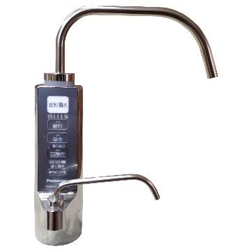 Panasonic 國際牌廚下型電解水機 TK-B6000 ZTA