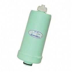 KOMIZU電解水機中空絲膜濾心HF-01(亦適用: MORITA,日野,好媽媽,伊莉特.賀眾牌UNION廚下型電解水機)
