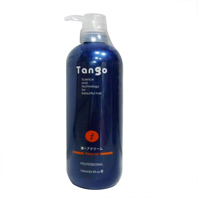 Tango 坦蔻 草木森‧葉綠素洗髮乳 700ML ☆真愛香水★  另有施華蔻/LAKME//萊法耶
