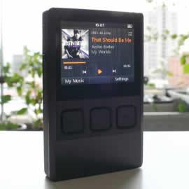 志達電子 DX50 現貨供應 iBasso 高解析音源音樂播放器 X3 HM601 公司貨 門市提供試聽服務