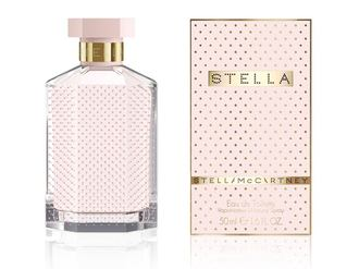 香水1986☆Stella McCartney Stella Spray 史蒂娜淡香水 30ML