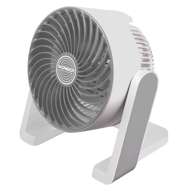【WONDER旺德】8吋空氣循環扇 WH-FC05