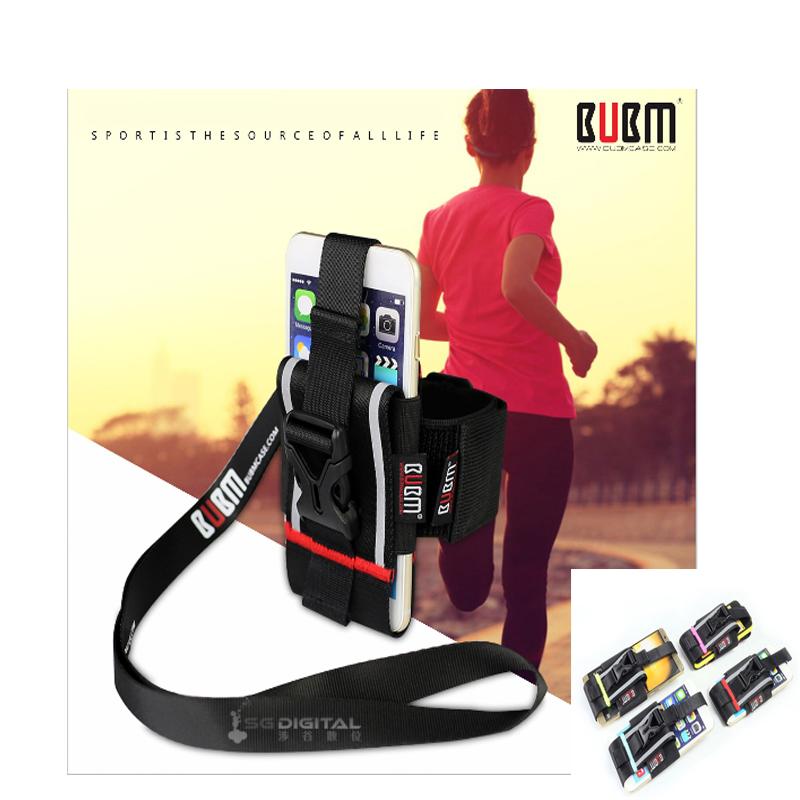 手機臂套 運動臂套 慢跑 跑步 夜跑 運動腰包 全系列手機 運動臂套 運動臂帶 手機臂套適用於4.5~6.5