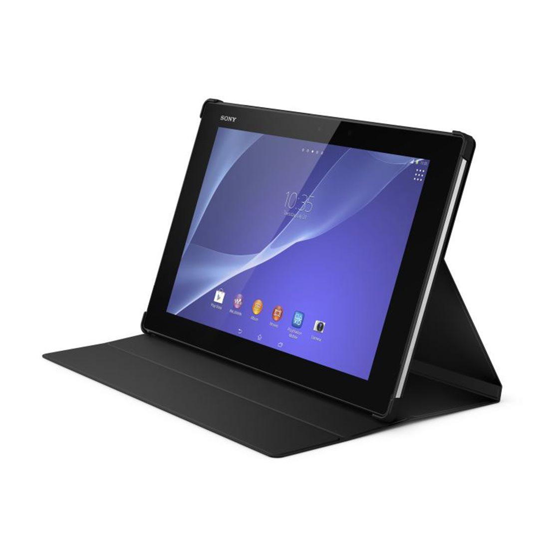 SONY XperiaZ2 Tablet 防水平板電腦 SGP512TW