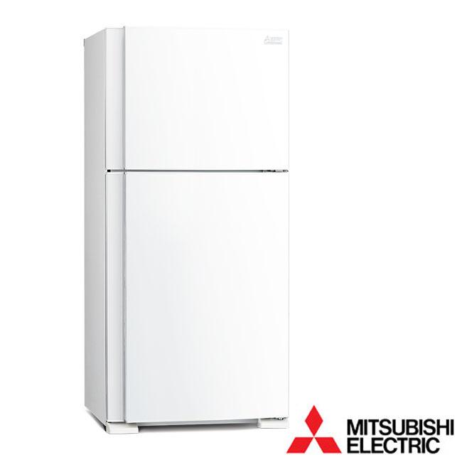 MITSUBISHI三菱 460L變頻2門電冰箱 MR-FT46EH **免運費**