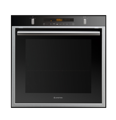 ARISTON 阿里斯頓 OK89 智慧型電烤箱【零利率】※熱線07-7428010
