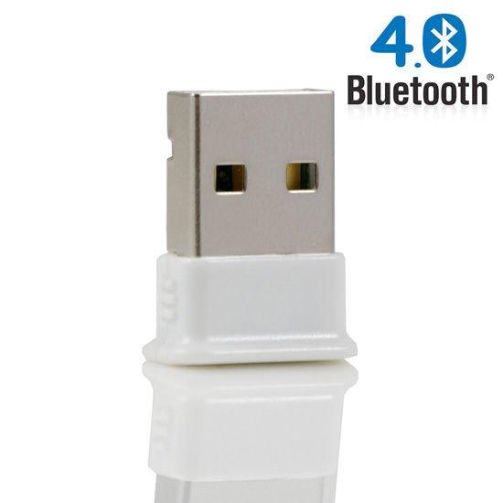 *╯新風尚潮流╭* 傳揚 迷你 藍牙 藍芽 4.0 接收器 傳輸器 WED-210V4