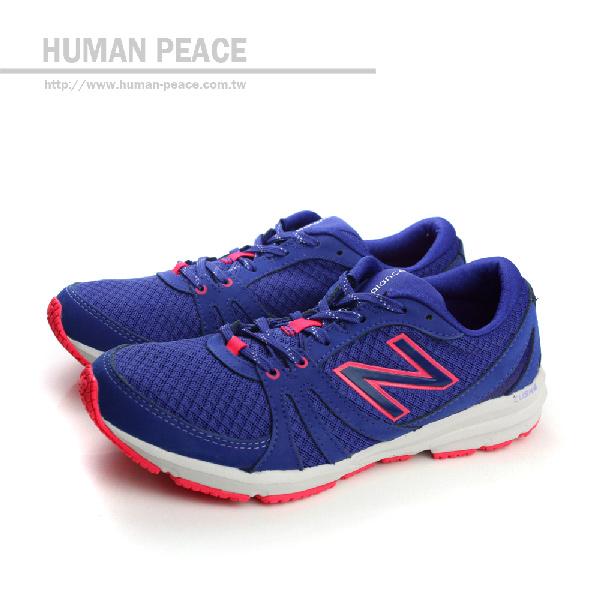 NEW BALANCE 577系列 多功能訓練鞋 藍 女款 no662