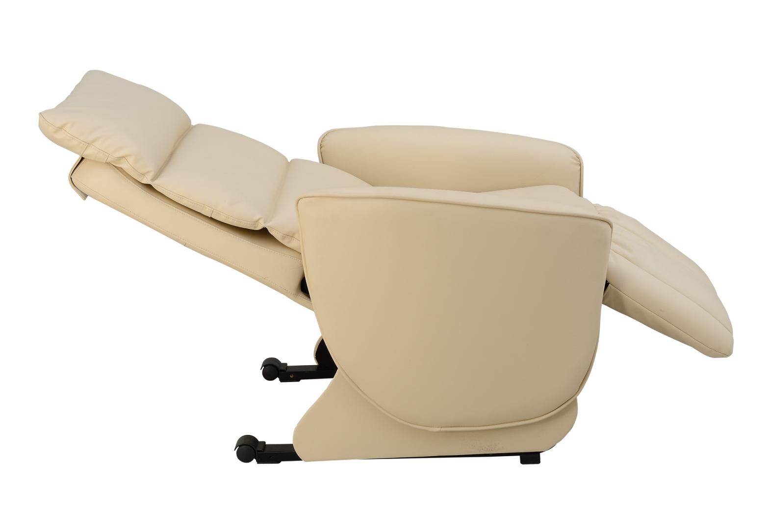 永大醫療~ HZ906~美式皮革電動起身休閒椅  特惠價29800元