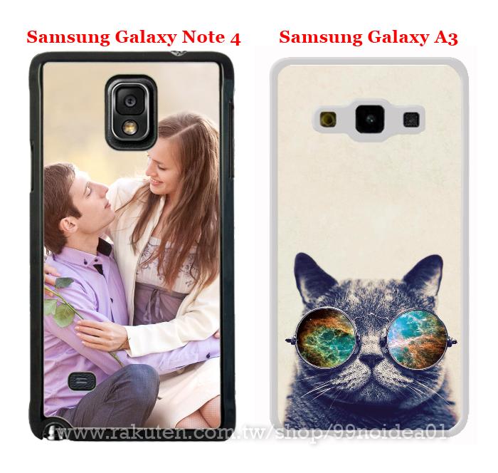 【多多印客製化/訂製商品】Samsung Galaxy 手機殼加送胸章 訂作三星手機殼保護殼加送同圖胸章