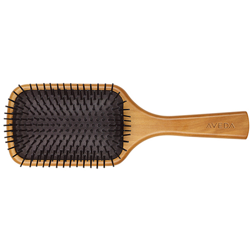 AVEDA 木質髮梳 ☆真愛香水★
