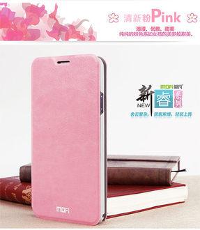 三星samsung Galaxy Note 3莫凡新睿系列 n9002防水皮套 n9008/n9009手機保護皮套【預購品】