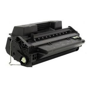 【非印不可】HP Q2610A (6k) 環保相容碳粉匣 適用Laserjet 2300