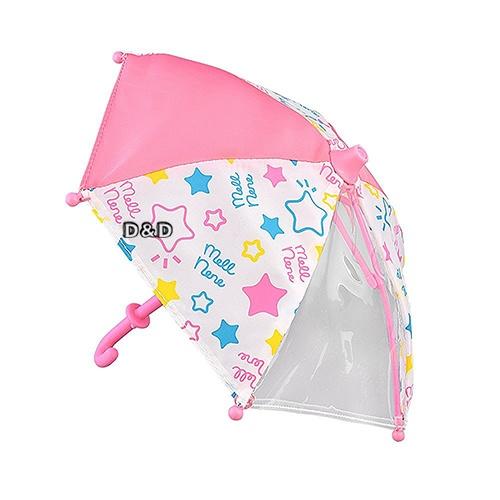 《 日本小美樂 》小美樂配件 -- 雨傘 2016