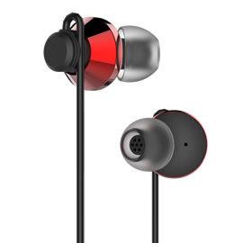 志達電子 TITAN1es 達音科 DUNU TITAN 1es 頂級納米鈦晶膜 耳道式耳機 公司貨