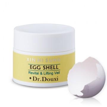☆Dr.Douxi 朵璽旗艦館☆XIN NI SUNG 賦活新生卵殼膜 20g