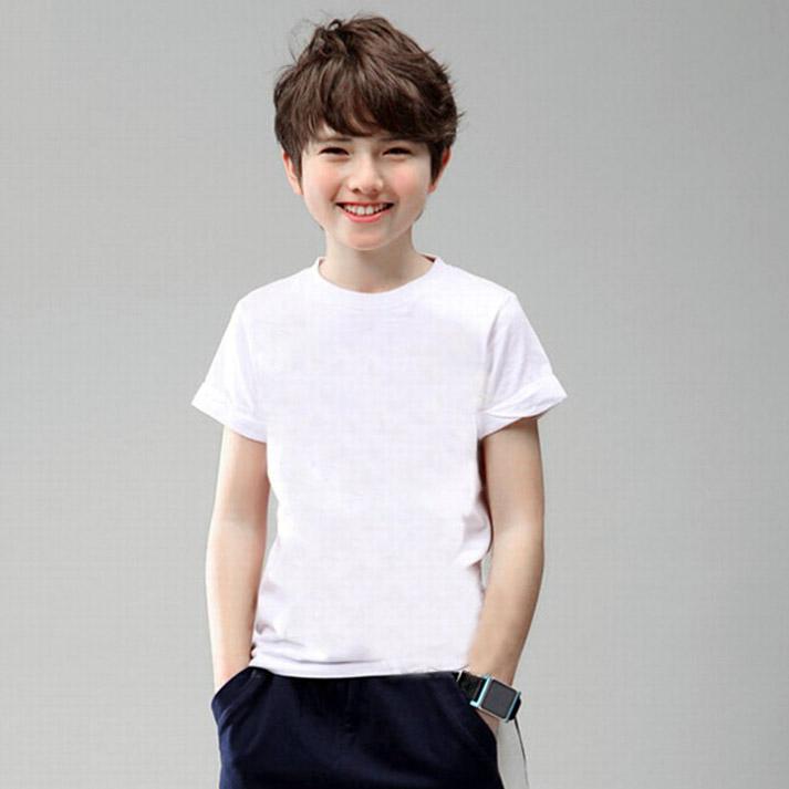 【GILDAN】亞規柔棉兒童T恤76000B 系列