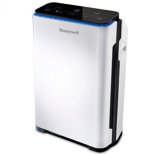 Honeywell 空氣清淨機 HPA710WTW 智慧淨化抗敏空氣清淨機